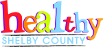Healthy Shelby County