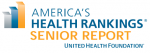 America's Health Rankings Senior Report 2013