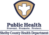 Shelby County Health Department