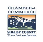 Shelby_Chamber