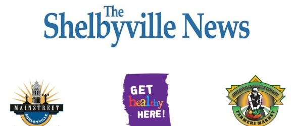 Downtown event aimed at promoting healthy lifestyles in Shelby County