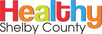 New Healthy Shelby County Logo